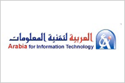 Arabia for Information Technology